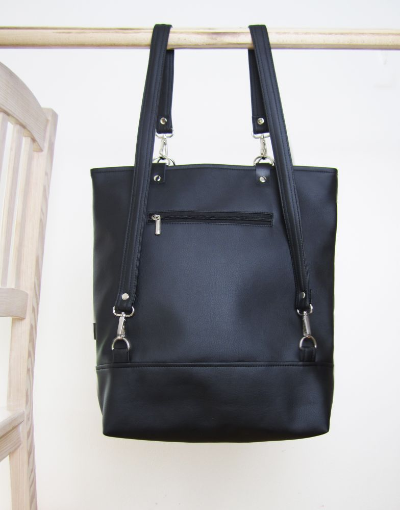 Ava backpack n.41