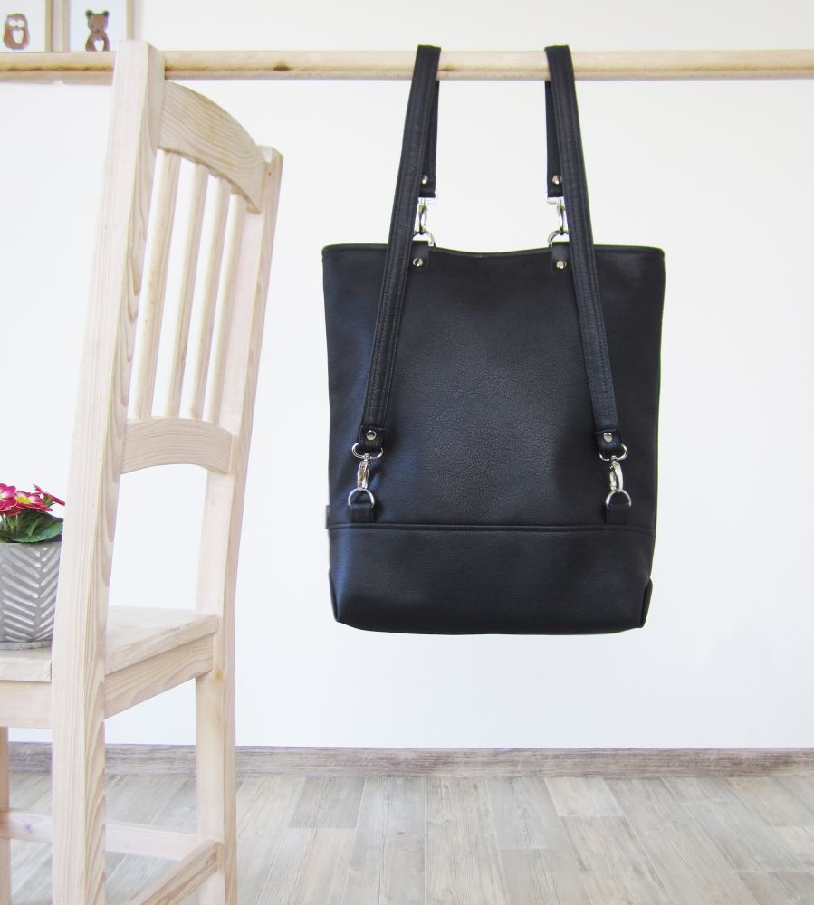 Ava backpack n.32
